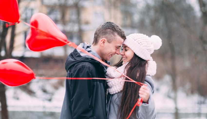 Why It's Legit OK To Like Valentine's Day (Even If You're Single)