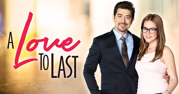 A Love To Last' Sept  22 Episode: The Finale Recap