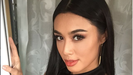 10 Funny Answers From Filipina Beauty Queens