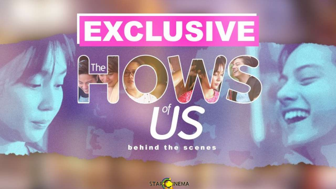 5 Things You Should Know About Kathniel S The Hows Of Us